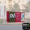 Exhibition Stand Builders in Dubai