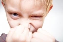Actu santé : TROUBLES du COMPORTEMENT: Un jeu vidéo pour calmer la colère | Psycho et médias digitaux | Scoop.it