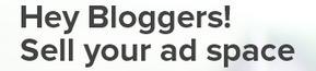 Adproval invites you bloggers to monetize. - Web Gadder | Earn money Internet | Scoop.it