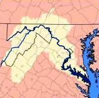 The Potomac Region | Arezza Network of Sustainable Communities E-News | Scoop.it