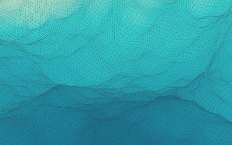 The AI disruptionwave | Big Data - Analytics | Scoop.it