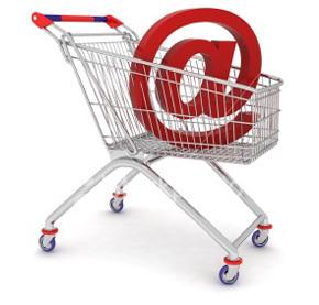 Имам онлайн магазин, но защо не вървят продажбите? | Блог на Аднан Расим | Scoop.it