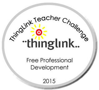 3 Reasons to Take the ThingLink Summer VR Challenge | Cool Tools for 21st Century Learners | Cool Tools for 21st Century Learners | Scoop.it