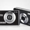 Online Camera Shopping