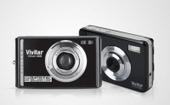 Online Camera Shopping | Online Camera Shopping | Scoop.it