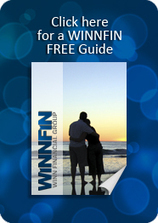 WinnFin covers EU Savings Tax Directive. | Winn Financial | Scoop.it