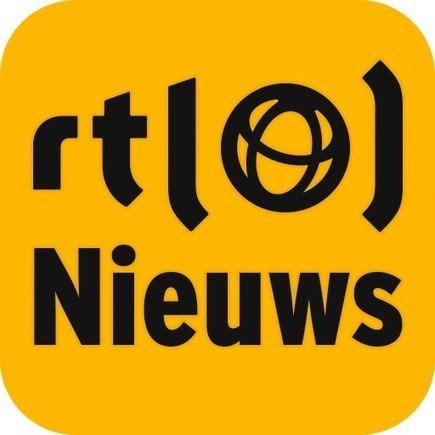 'Studenten massaal beboet voor te laat opzeggen ov-kaart' - RTL Nieuws | Deelnemersraad JM | Scoop.it