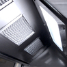Want To Buy Range Hood?
