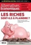 La baisse des pensions est déjà programmée | Revue de presse épargne | Scoop.it