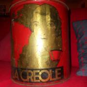 boites a café, boites a tabac, cartons pub vintage, plaques émaillée, nesquik, banania, - Collection boites a café | Collection de boite en fer | Scoop.it