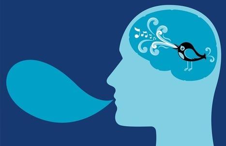 Physique : vers une vulgarisation 2.0 ? | Enseignement, Recherche et médiation scientifique | Scoop.it