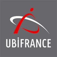 Ubifrance - lepetiteconomiste.com portail de l'économie en Poitou-Charentes   Annuaire Poitou-Charentes sur le site du Petit économiste   Scoop.it