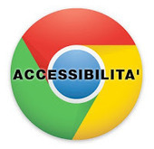 Pselion blog: Google presenta gli strumenti per l'accessibilità del web | E-learning arts | Scoop.it