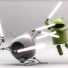 Android & IOS  Application Development