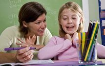 Online ed passes grade for many K-12 students   Around the Web   eSchoolNews.com   Innovations in e-Learning   Scoop.it