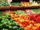 Modena: spesa gratis al supermercato, in cambio di lavoro | vivere l'alimentazione | Scoop.it