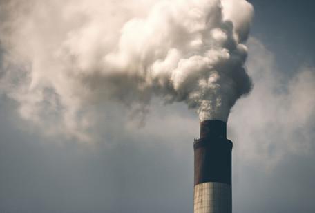 Beijing to shut down all major coal plants by 2016 | GMOs & FOOD, WATER & SOIL MATTERS | Scoop.it
