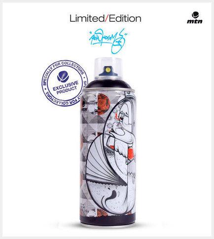 MTN Limited Edition: How & Nosm | Rap , RNB , culture urbaine et buzz | Scoop.it