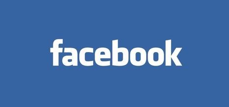 Cómo bloquear notificaciones y publicaciones de grupos específicos en Facebook | Recull diari | Scoop.it