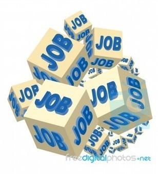 Resume/CV writing tips for freelance translators | Translation Issues | Scoop.it