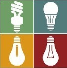 Light Bulbs and Efficiency | The Energy Collective | Energy Efficiency | Scoop.it