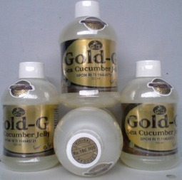 Obat Tradisional Kista Ovarium | Obat Pilihan terbaik | ace maxs | Scoop.it
