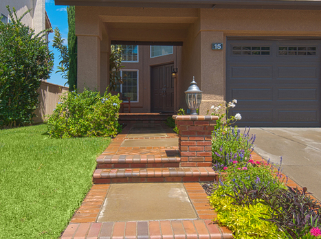 15 Tanglewood, Aliso Viejo | Just Listed and Broker Preview! | Newport Beach Real Estate | Scoop.it