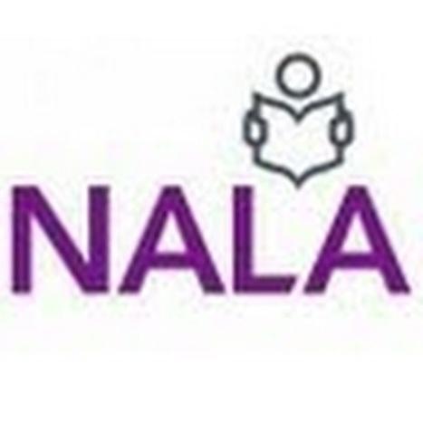 Nala Ireland - YouTube | TALC News | Scoop.it