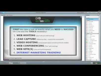 Internet Marketing Tips On How To Achieve Success | Internet Marketing Stuff | Scoop.it