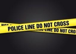 Comment décrire un agent du FBI de façon réaliste ? | J'écris mon premier roman | Scoop.it