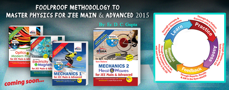 Online Book Store For School Books | CBSE Books | Find Anything OF Your Interest | Scoop.it