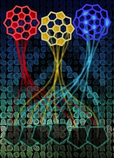Caps not the culprit in #nanotube chirality #Nanotechnology | Smart devices and technology solutions | Scoop.it