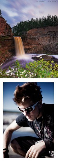 OctoberLife Images - Thomas Koidhis 22 year old photographer from Fort Smith, #NWT | NWT News | Scoop.it