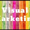10 Reasons Visual Content will Dominate 2014 - The Wishpond Blog