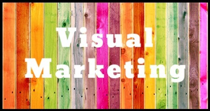 10 Reasons Visual Content Dominates 2014 - The Wishpond Blog | Design Revolution | Scoop.it