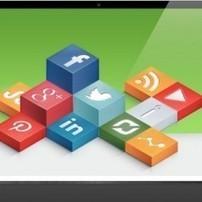 Veille et analyse des partages sur les reseaux sociaux | B2C, B2B, C2C, C2B... | Scoop.it