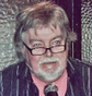 Fred Johnston – The Excursion | The Irish Literary Times | Scoop.it