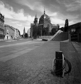 (EN) (FR) (IT) (ES) (DE) (NO) - Glossaries of Photographic Terms | Jon Grepstad | photography | Scoop.it