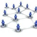 Des nouvelles fonctionnalités pour Pinterest, Twitter et YouTube | Outils numériques pour associations | Scoop.it