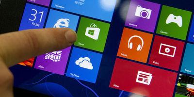 Face à son échec commercial, Windows 8 va être remanié | Anytime, Anywhere, Any device | Scoop.it
