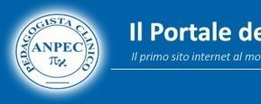 Il Primo Portale del Pedagogista Clinico | www.scoop.abbateanna | Scoop.it