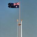 Civics and Citizenship | esa.edu.au | australian curriculum | Scoop.it