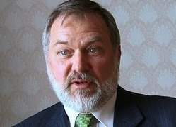 Scott Lively stirring Russia's pot: A timeline | Daily Crew | Scoop.it
