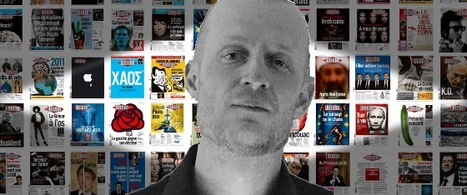 How Liberation's new paywall increased subscribers by 10 percent | DocPresseESJ | Scoop.it