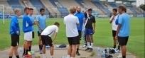 Actualités - USDK   Une Région De Sports   Scoop.it