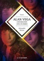 ALAN VEGA, conversation avec un indien | Alan Vega, conversation avec un indien | Scoop.it