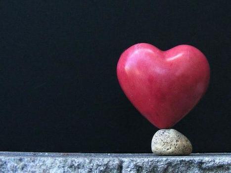Día Mundial de la Hipertensión: beneficios y contraindicaciones del ejercicio físico | Salud y ejercicio | Scoop.it