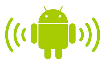 Top 10 Android Apps For 2014 - Society and Religion | android apps | Scoop.it