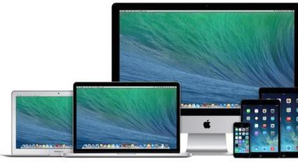 Simple and sensible tips to follow before hiring an iMac | Rent imac hire & macbook pro or air | Scoop.it