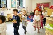 YWCA Greenwich: Making a difference every day - Greenwich Time | Child Care | Scoop.it